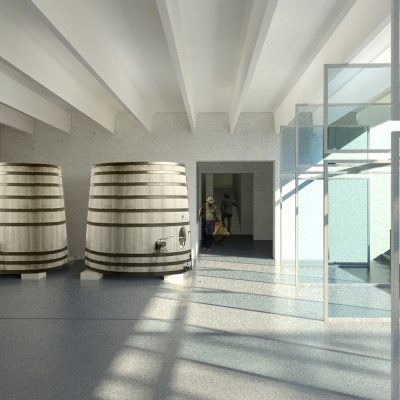 bauart_winery_15